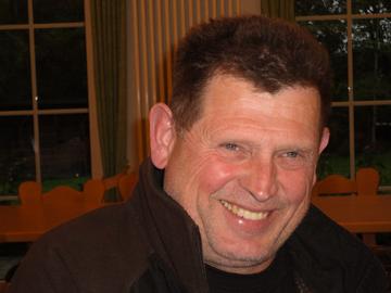 Robert Sturm