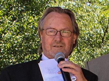 Lothar Sagerer