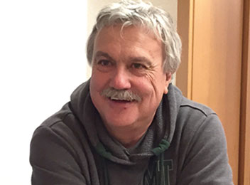 Hermann Eckert