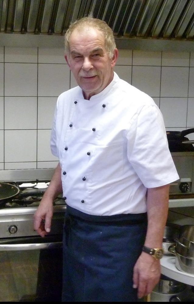 Peter Jesenko